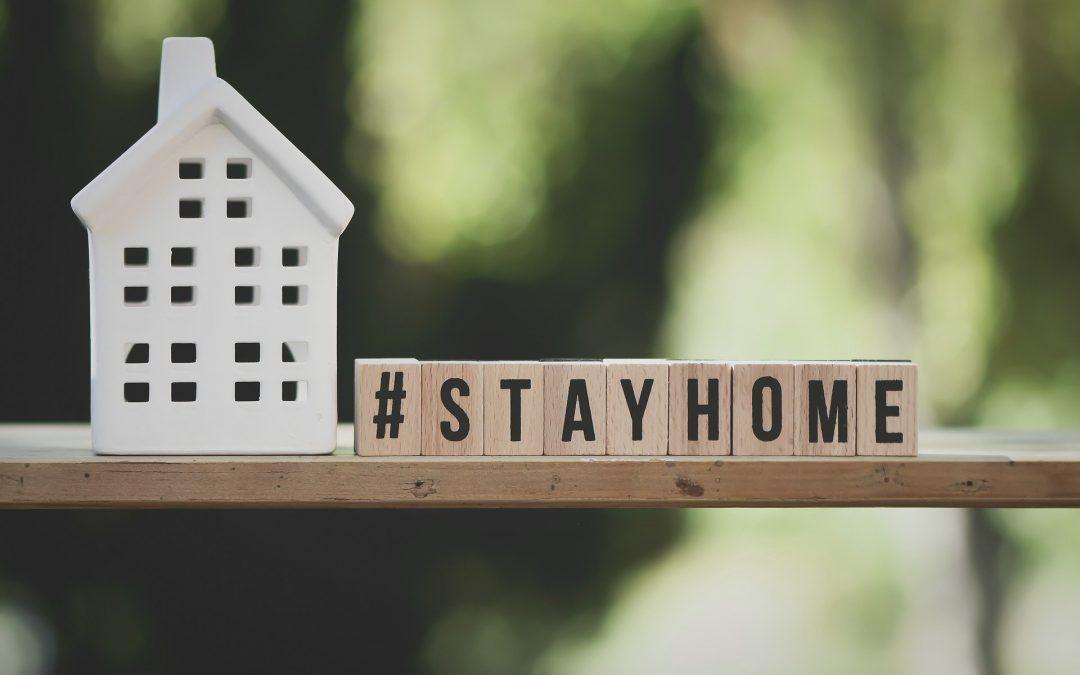 Corona en de 5 extra vragen bij hypotheek aanvraag