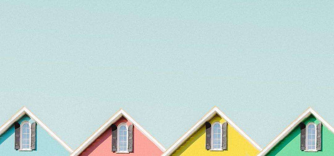 Woonnu: Het groene hypotheeklabel van NN bank